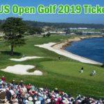 us open golf 2019 tickets
