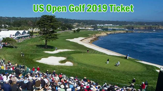 us open golf 2019 tickets