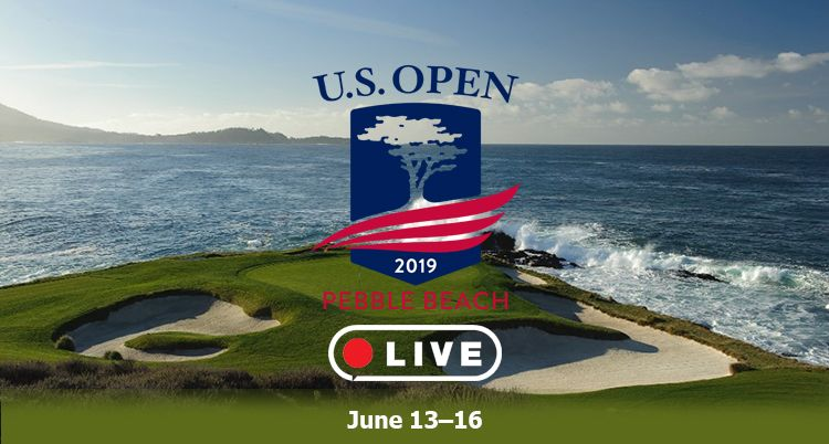 us open golf 2020 live stream